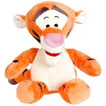 Disney Teigetje pluchen knuffel - 35 cm
