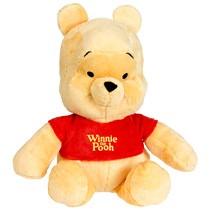 Disney Winnie de Poeh pluchen knuffel - 35 cm