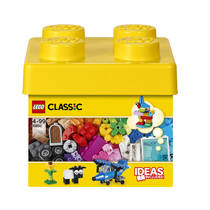LEGO CLASSIC 10692 CREATIEVE STENEN
