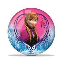 - Disney Frozen lakbal 23 cm