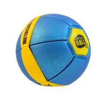 - Phlat Ball Junior