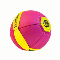 - Phlat Ball Junior -