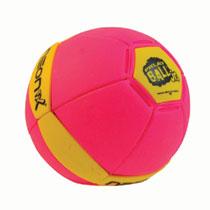 Phlat Ball Junior