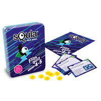 SQULA FLITSQUIZ GROEP 4-5
