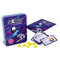 SQULA FLITSQUIZ GROEP 6-7-8
