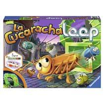 Ravensburger La Cucaracha Loop
