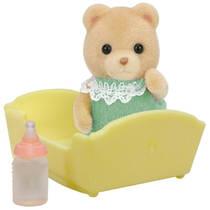 3424/5073 SF BABY BEER