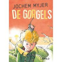 De Gorgels - Jochem Myjer