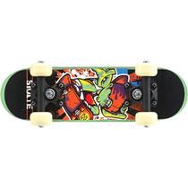 - Skateboard mini