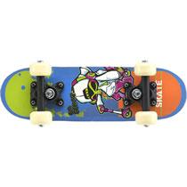 Skateboard mini