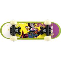 - Skateboard mini -