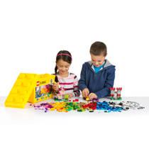 LEGO CLASSIC 10698 CREATIEVE OPBERGDOOS