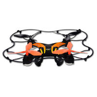 Gear2Play Infinity drone