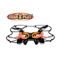 RC G2P INFINITY DRONE