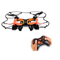 Gear2Play Infinity drone