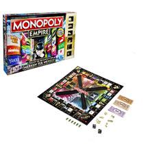- Monopoly Empire