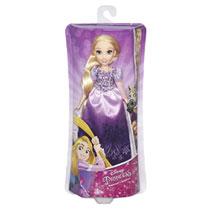- Disney Princess Rapunzel pop