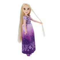 Disney Princess Rapunzel pop