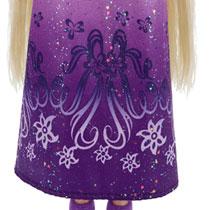 - Disney Princess Rapunzel pop -