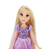 - Disney Princess Rapunzel pop --