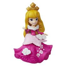 Disney Princess Mini Prinsessen pop