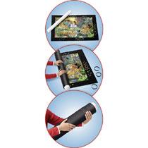- Ravensburger puzzle accessoire Roll your puzzle XXL - 3000 stukjes