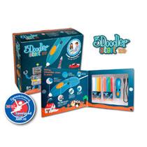 - 3Doodler Start - starterpack