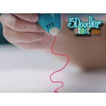 - 3Doodler Start - starterpack -