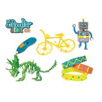 - 3Doodler Start - starterpack --