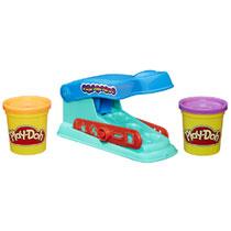 Play-Doh Fun Factory - kopen
