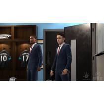XONE FIFA 17