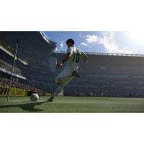 - Xbox One FIFA 17 --