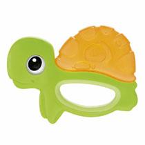 - Turtle Teether bijtring