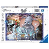Ravensburger Disney puzzel Dombo - 1000 stukjes