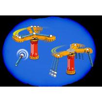 - Geomag Mechanics M1 33-delig -