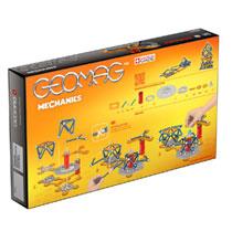 - Geomag Mechanics M3 146-delig