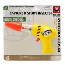 Insectenvanger