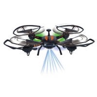 Gear2Play Zuma drone met camera