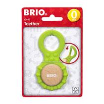 BRIO classic bijtring 30440