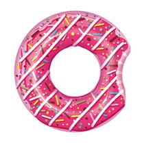 Zwemring donut - 107 cm