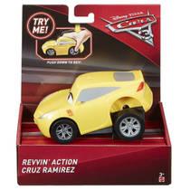 CARS REV N RACE CRUZ (11F)