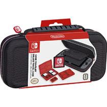 Nintendo Switch officiële beschermhoes