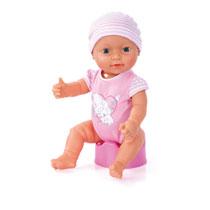 PICCOLINA NEWBORN BABY