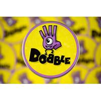 DOBBLE CLASSIC - NEDERLANDS