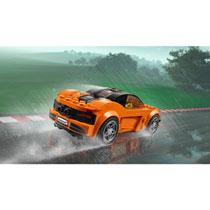 LEGO 75880 McLaren