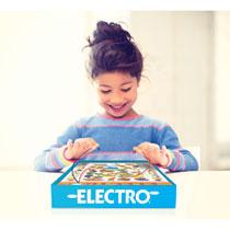 ELECTRO BASIS 1&2