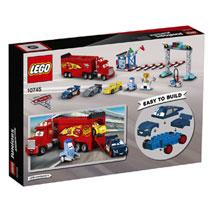 LEGO 10745 N/50010745