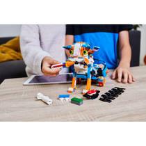 LEGO BOOST 17101 CREA GEREEDSCHAPSKIST