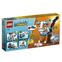 LEGO 17101 BOOST