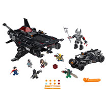 LEGO 76087 CONFIDENTIAL_JUSTICE LEAGUE 3